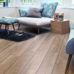 37001 natural-Fruitwood_detail1