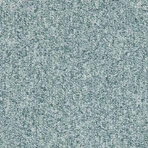 Heuga tegel 672705 Dust
