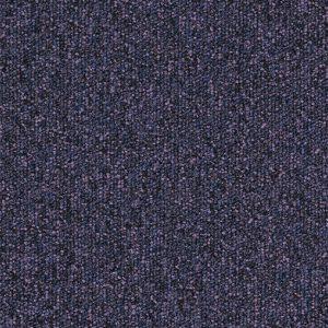 Heuga tegel 672731 Bilberry