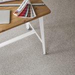 72_dpi_403C_CloseUp_carpet_Winter_620_BEIGE_04