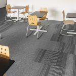 72_dpi_403C_RoomSet_carpet_Season Lines_941_Winter_940_975_GREY_1