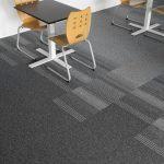 72_dpi_403C_RoomSet_carpet_Season Lines_941_Winter_940_975_GREY_7