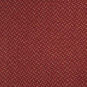 Dots 2550
