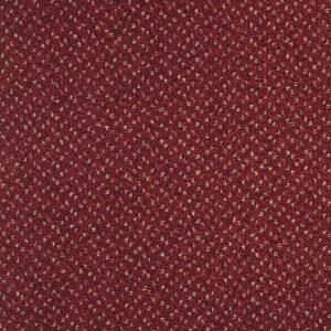 Dots 2580
