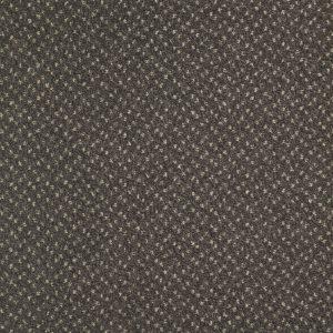 Dots 2770