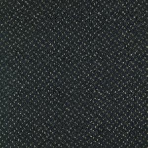 Dots 2990
