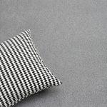 72_dpi_4330_CloseUp_carpet_Equinoxe_930_GREY_2