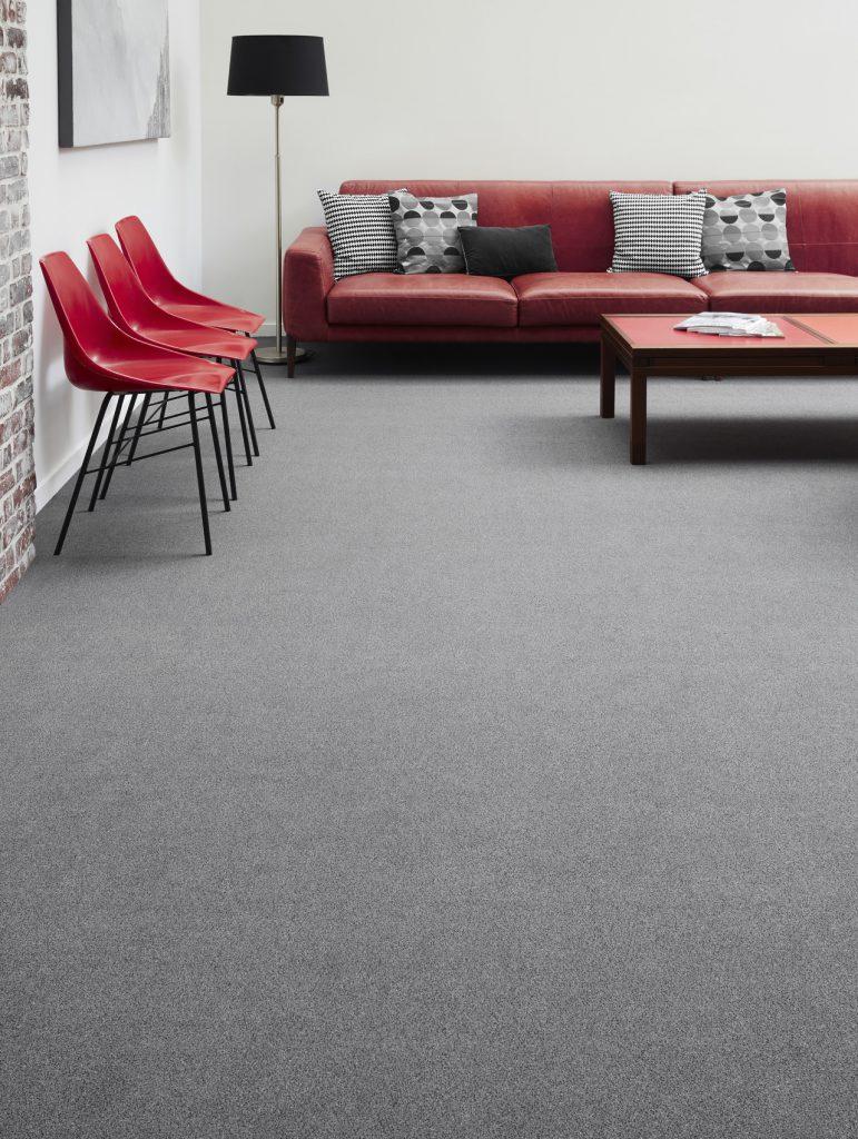 72_dpi_4330_RoomSet_carpet_Equinoxe_930_GREY_2