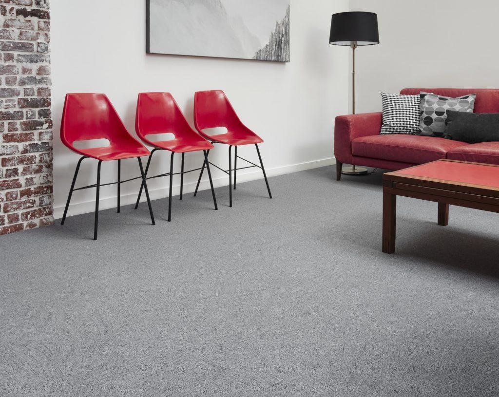 72_dpi_4330_RoomSet_carpet_Equinoxe_930_GREY_4