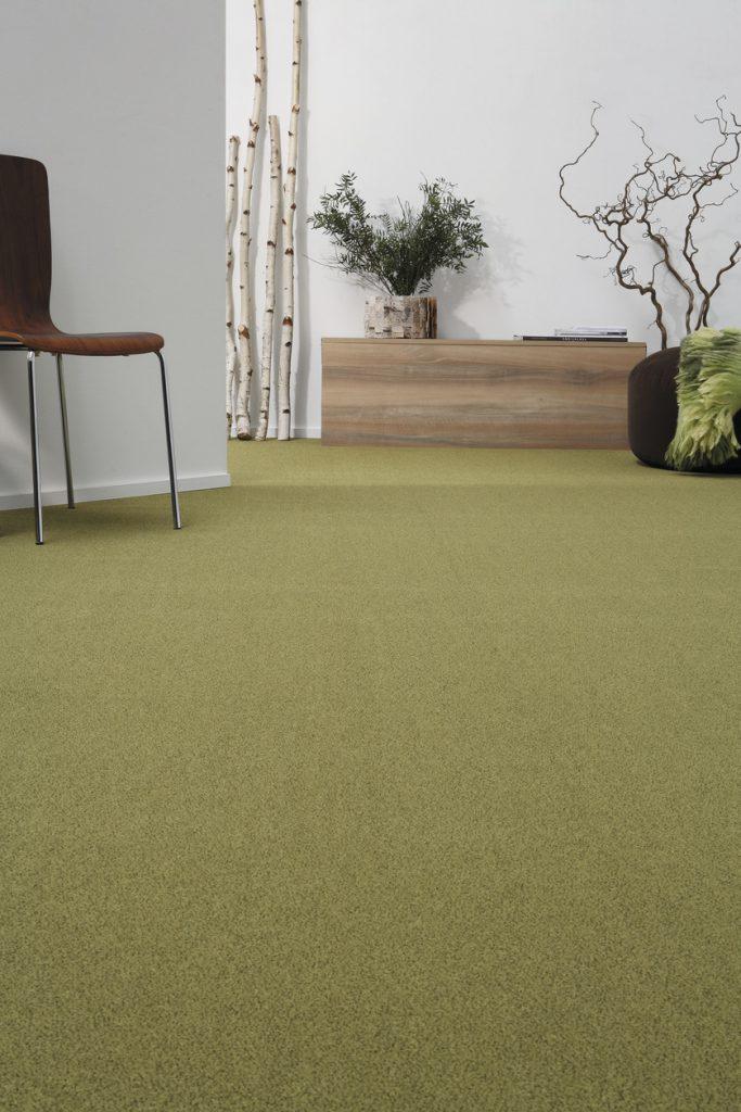72_dpi_4330_RoomSet_carpet_equinox_2