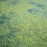 72_dpi_4A2M_CloseUp_carpet_TRAMONTANE_240_GREEN_2