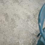 72_dpi_4A2M_CloseUp_carpet_TRAMONTANE_920_GREY_1