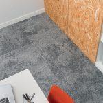 72_dpi_4A2M_CloseUp_carpet_TRAMONTANE_930_GREY_1