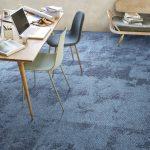 72_dpi_4A2M_RoomSet_carpet_TRAMONTANE_190_BLUE_3