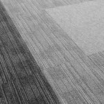 72_dpi_4A8F_CloseUp_carpet_TRUST_920_940_AVENUE_920_GREY_2
