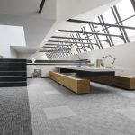 72_dpi_4A8F_RoomSet_carpet_TRUST_920_940_AVENUE_920_GREY_1