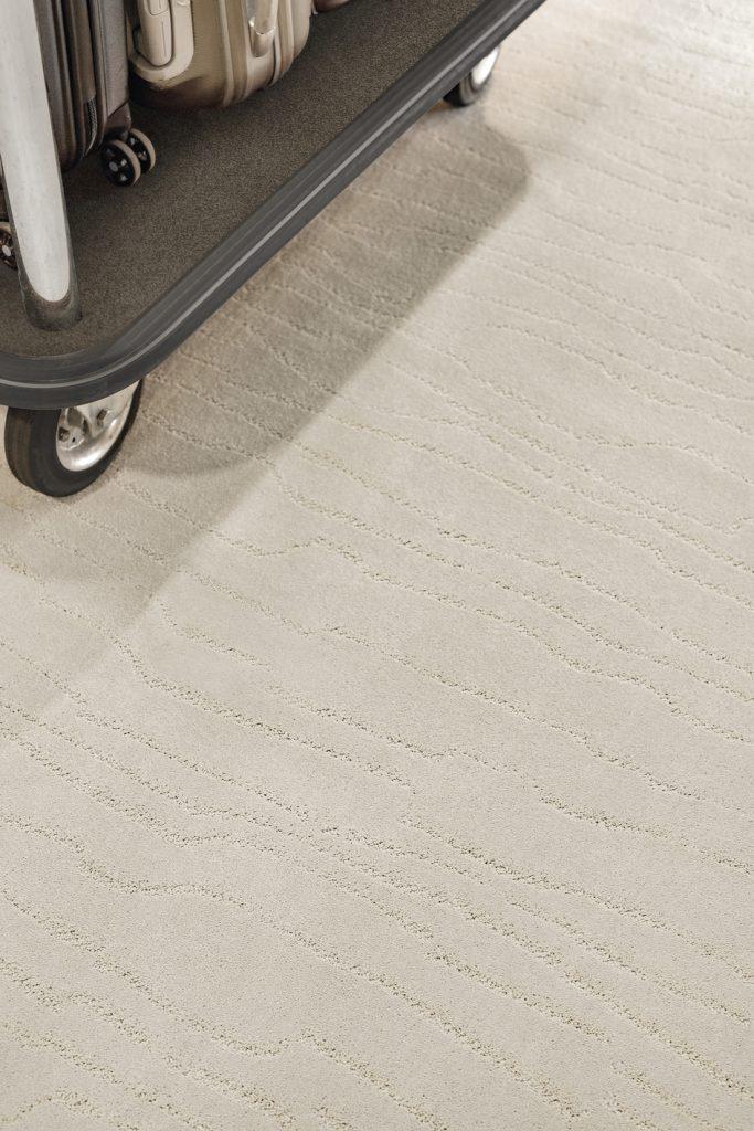 72_dpi_4A9K_CloseUp_carpet_PRADO_605_BEIGE_5