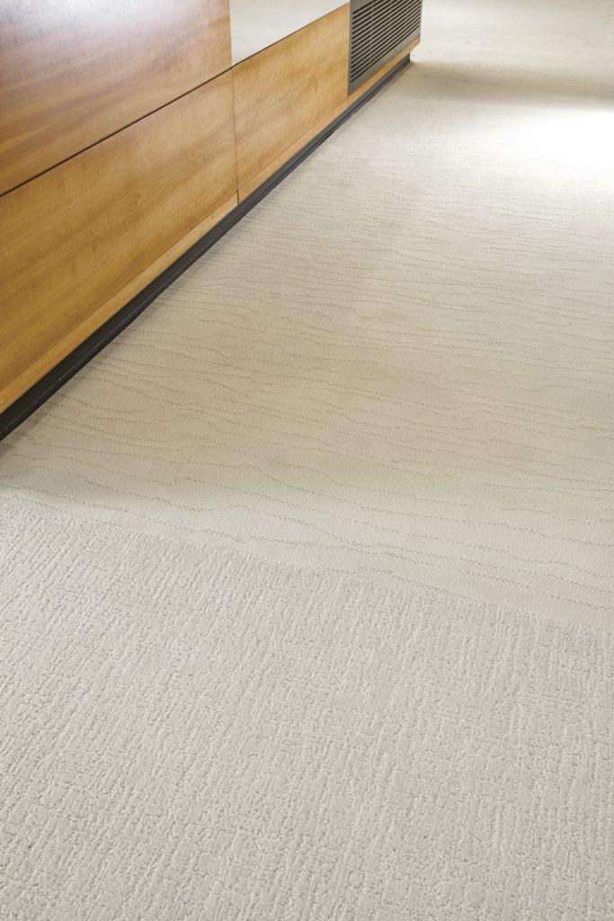 72_dpi_4A9K_CloseUp_carpet_PRADO_RIALTO_605_BEIGE_2
