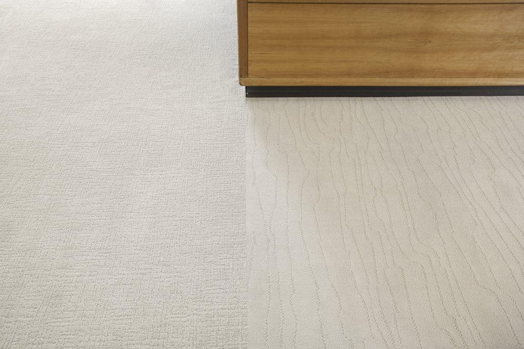 72_dpi_4A9K_CloseUp_carpet_PRADO_RIALTO_605_BEIGE_3