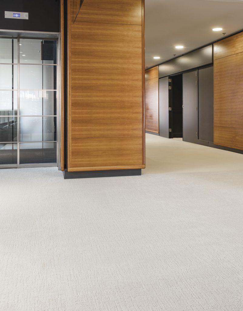 72_dpi_4A9K_Roomset_carpet_PRADO_RIALTO_605_BEIGE_2