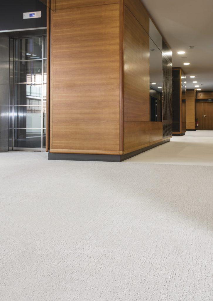 72_dpi_4A9K_Roomset_carpet_PRADO_RIALTO_605_BEIGE_5