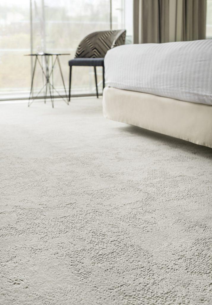 72_dpi_4A9L_CloseUp_carpet_LOUVRE_605_BEIGE_1