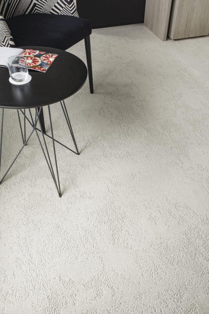 72_dpi_4A9L_CloseUp_carpet_LOUVRE_605_BEIGE_2