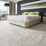 72_dpi_4A9L_RoomSet_carpet_LOUVRE_605_BEIGE_3