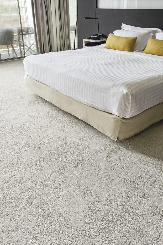 72_dpi_4A9L_RoomSet_carpet_LOUVRE_605_BEIGE_4
