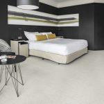 72_dpi_4A9L_RoomSet_carpet_LOUVRE_605_BEIGE_7