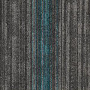 Trust Stripes 4914