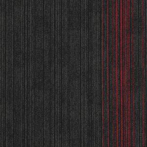 Trust Stripes 4975