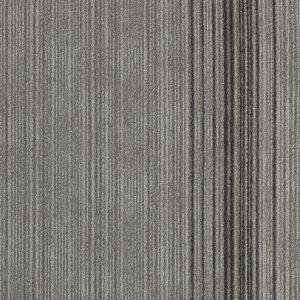 Trust Stripes 4910