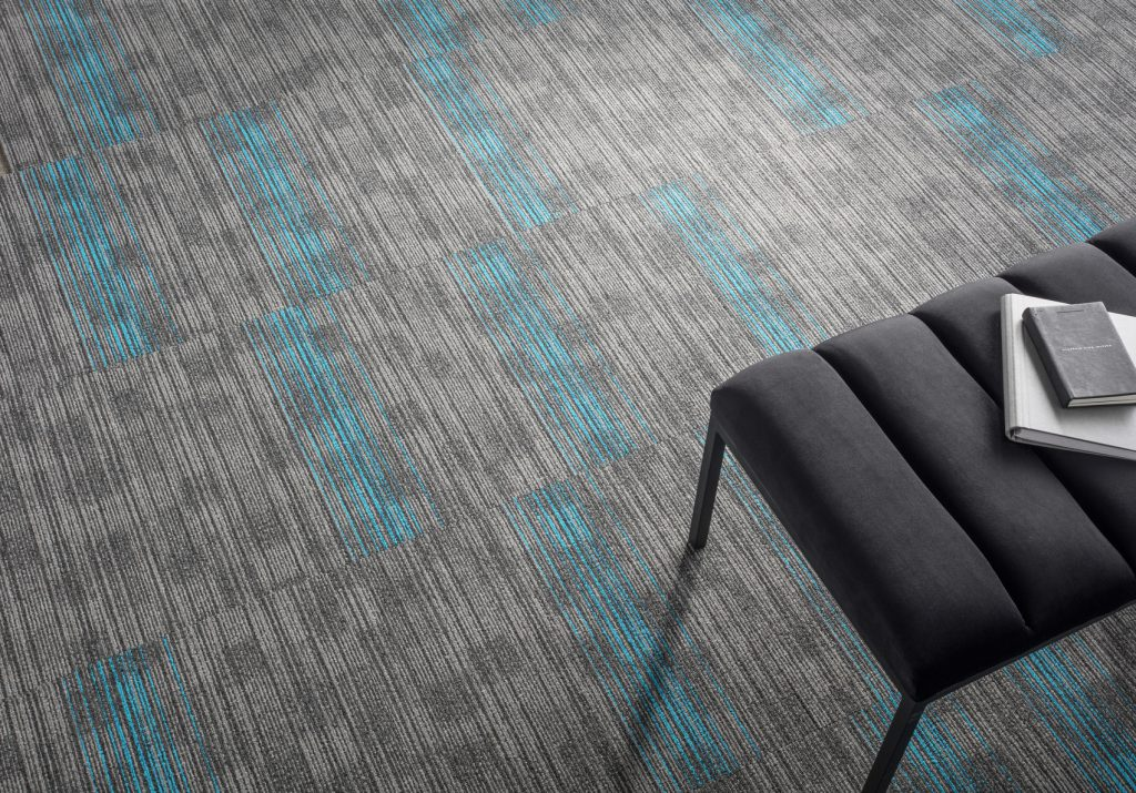 72_dpi_4B2H_CloseUp_carpet_TRUST STRIPES_914_GREY_1