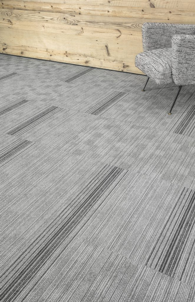 72_dpi_4B2H_CloseUp_carpet_TRUST_920_TRUST STRIPES_910_GREY_1