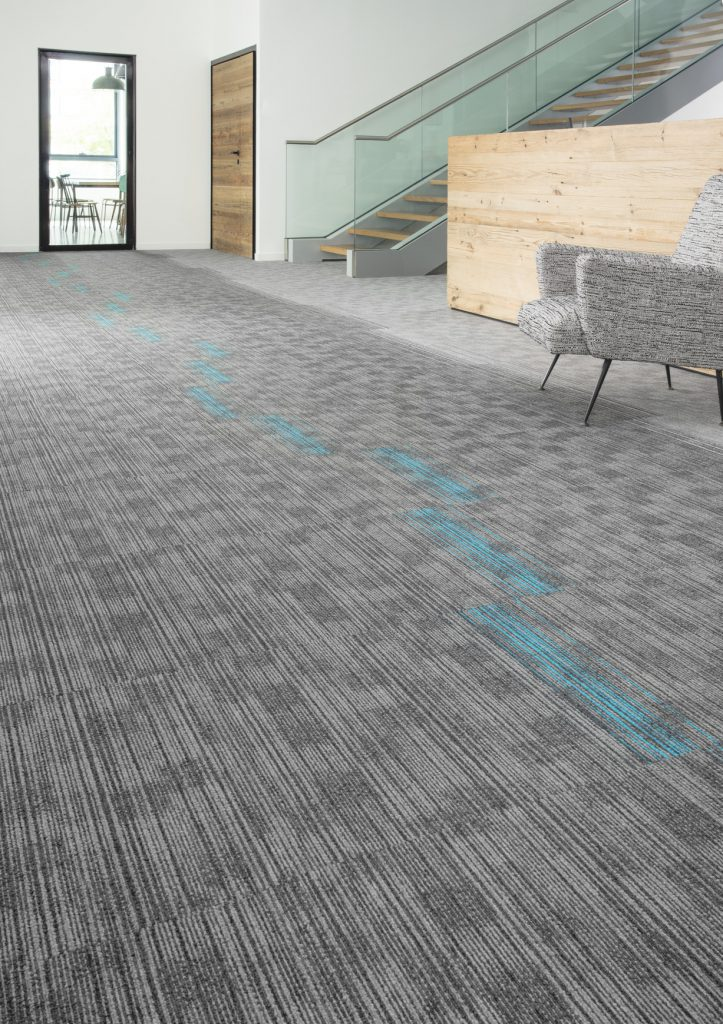72_dpi_4B2H_Roomset_carpet_TRUST_920_940_TRUST STRIPES_914_TRUST LINK_930_GREY_3