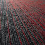 72_dpi_4B7O_CloseUp_carpet_TRUST LINK_590_TRUST_960_570_RED_9