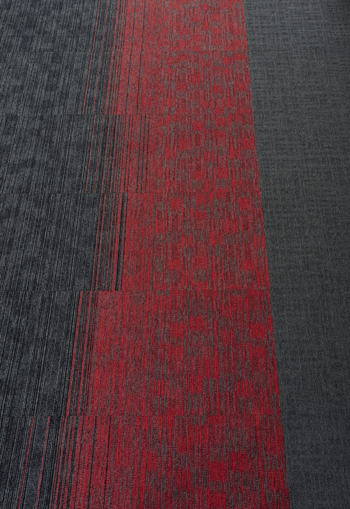 72_dpi_4B7O_CloseUp_carpet_TRUST_570_960_KARMA_970_TRUST LINK_590_GREY_3