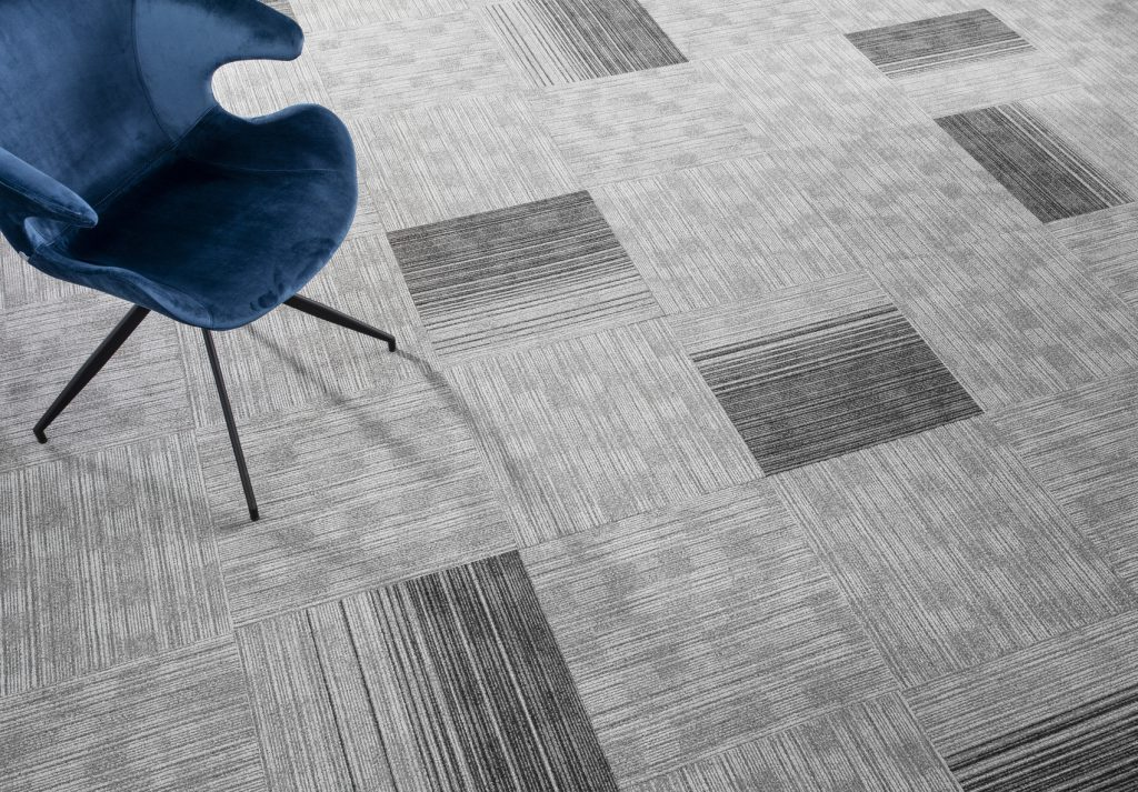72_dpi_4B7O_CloseUp_carpet_TRUST_920_TRUST LINK_930_GREY_5