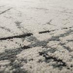 72_dpi_4B8F_CloseUp_carpet_Crazy_620_beige_5