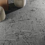 72_dpi_4B8F_CloseUp_carpet_Crazy_960_GREY_1