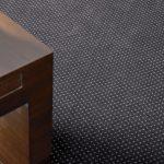 72_dpi_4I97_CloseUp_carpet_amiral_980_GREY_1