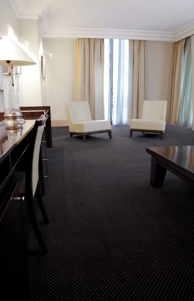 72_dpi_4I97_RoomSet_carpet_amiral_980_GREY_1