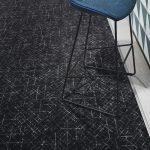 72_dpi_4MI8_CloseUp_carpet_Graph_970_GREY_1