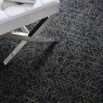 72_dpi_4MI8_CloseUp_carpet_Graph_973_GREY_2