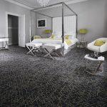 72_dpi_4MI8_RoomSet_carpet_Graph_973_GREY_1