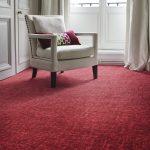 72_dpi_4MJ0_CloseUp_carpet_Tweed_570_RED_1