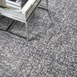 72_dpi_4MJ0_CloseUp_carpet_Tweed_920_GREY_2 (2)