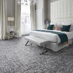 72_dpi_4MJ0_RoomSet_carpet_Tweed_920_GREY_2