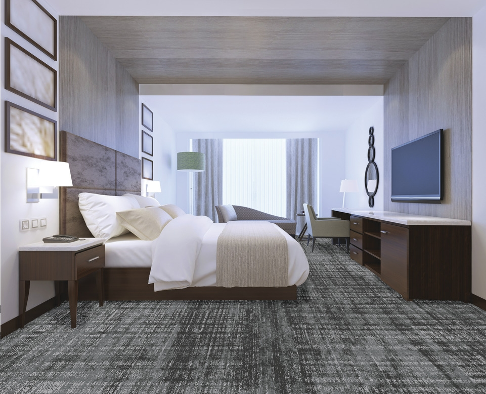 72_dpi_4a3j_roomset_carpet_oscar_990_grey_2[1]